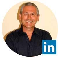Giuseppe Salvato Linkedin
